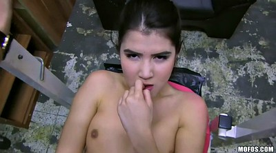 S-cute, Czech amateur