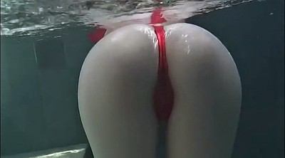 Japanese softcore, Asian softcore, Swimsuit, Japanese bikini