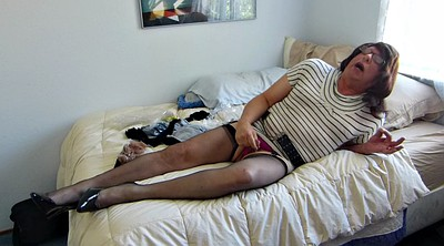 Gay, Stockings hd