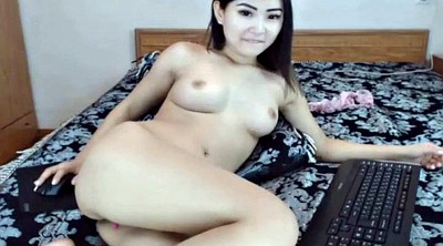 Chinese, Chinese sex, Chinese masturbation, Chinese g, Webcam chinese, Webcam asian
