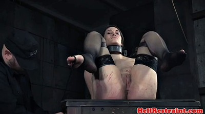 Spanking punishment, Punish