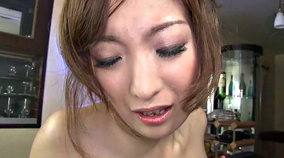 Japanese foot, Japanese gangbang, Hairy pussy, Japanese young, Foot japanese, Japanese group