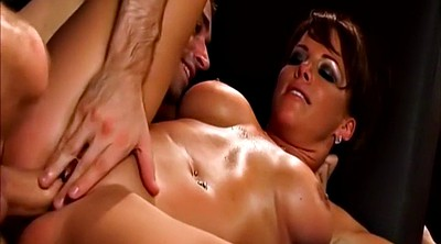 My mom, Redhead teacher, Mom swallows, Mom swallow, Mature swallow, Mature mom