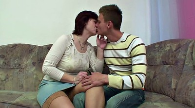 Old couple, Granny orgasm, Young couple, Orgasms, Granny couple, Couple amateur