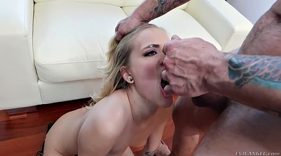 Moms, Missionary fuck, Skinny riding