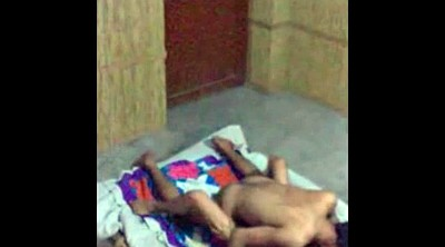 Indian couple, House, Indian fuck, Indian couples