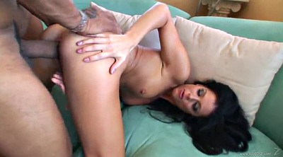 India summer, Summer, Indian sex