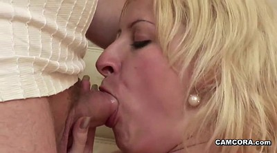 Mom and son, Mom son, Son fuck mom, Mom help son, Helps, Caught masturbating