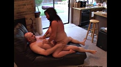 Granny anal, Bbw granny, Abuse, Abused, Huge anal, Anal granny