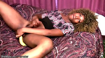 Black pantyhose, Black shemale, Toys squirting, Shemale and shemale, Black tranny, Big cock tranny