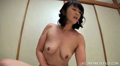Big, Skirt, Asian handjob, Reality, Shoot, Asian skirt