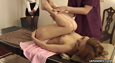 Japanese massage, Japanese panties, Japanese panty, Hot massage
