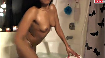 Bj, Asian black