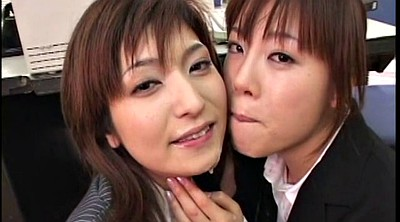 Japanese cum, Swap, Swallow cum, Japanese swallow, Japanese swapping