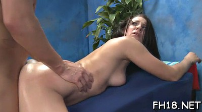 Years old, Old massage, Hot granny