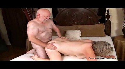 Hard sex, Wife compilation, Mature compilation, Raw, Desperate, Wife casting