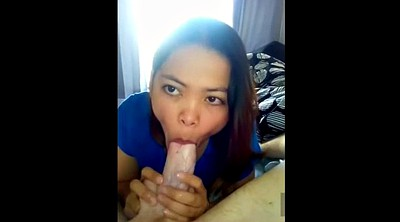 Wife, Cheating, Wife cheating, Real wife, Homemade wife, Asian stepmom