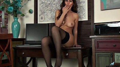 Blacked, Stockings milf