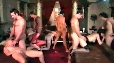 Wife swap, Swapping, Swap wife, Interracial gangbang, Wife swapping, Wife cheating