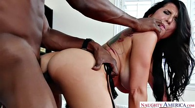 Black, Romi rain, Ebony, Limit, Rain