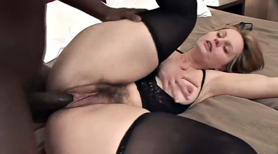 Bbc mature, Mature bbc, Milf bbc, Mature and young