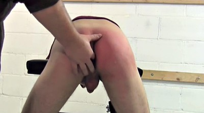 Bdsm boy, Tortures, Tortured, Boy bdsm