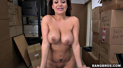Milf solo, Undressing, Undress