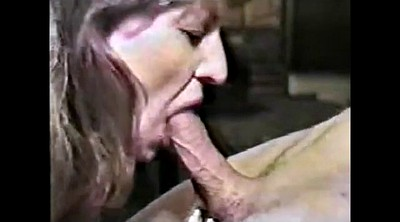 Mom son, Fantasy, Young homemade, Old mom, Milf son