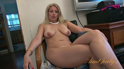 Milf, Mature masturbating, Mature strip, Mature dildo