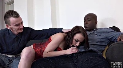 Beautiful pussy babe, Interracial anal, Pussy liking