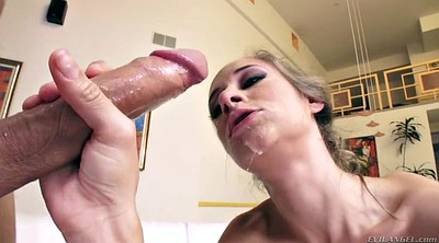 Bath, Cassidy klein, Spitting, Sloppy, Spit, Bathing