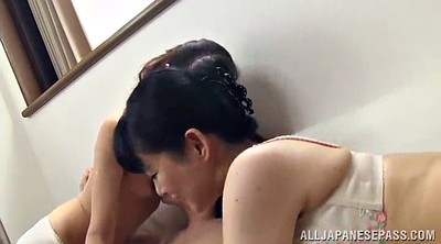 Japanese ass, Japanese pantyhose, Japanese group, Japanese handjob, Pantyhose handjob, Japanese orgasm