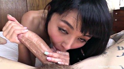 Movie, Japanese tits, Japanese small, Beautiful japanese, Japanese pornstar, Japanese movies