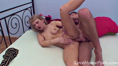 Sleep, Sleeping, Sleep anal, Sleeping anal, Move, Anal stepmom