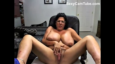 Aunt, Naughty, Asian party