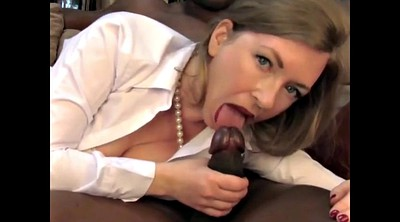Cuckold, Mom son, Mom and son, Mom pov, Step dad, Step son