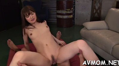 Japanese mom, Japanese mature, Japanese moms, Asian mom, Mom japanese, Mature japanese