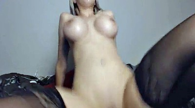 Boobs, Piercing, Dildo deepthroat, Dildo deep, Dildo throat, Big boobs webcam