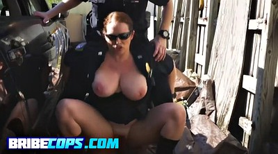 Fight, Fighting, Bbw milf, Reality, Office fight, Crime