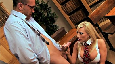 Michelle, Michelle thorne, Giant, Thorn