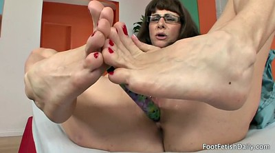 Mature solo, Mature foot, Mature feet, Feet mature