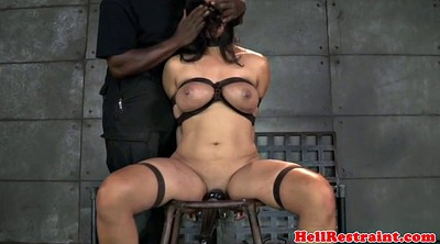 Gay spanking, Spanking gay, Slaves, Domination