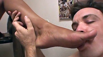Teen anal, Black feet, Ebony footjob, Ebony feet