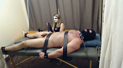 Tickling, Cbt, Tickle, Cfnm, Tickled, Cfnm handjob