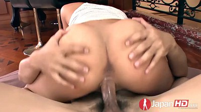 Asian pussy, Japanese hairy, Japanese fuck, Japanese stop, Japanese cowgirl
