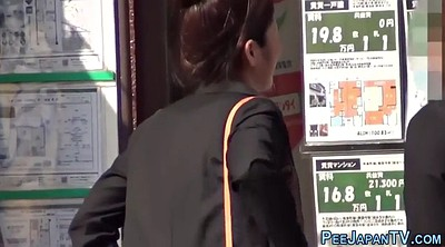 Japanese public, Lady, Ladies voyeurs, Ladies voyeur, Japanese voyeur, Japanese outdoor