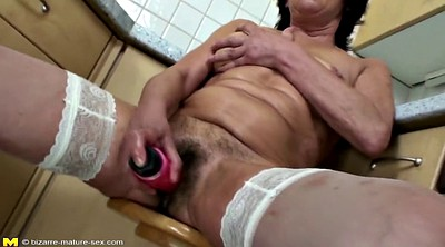 Mature hairy, Granny hairy, Mature fist, Lesbian hard, Hairy young, Mature fisted