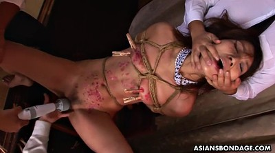 Torment, Japanese scream, Gay orgasm, Aoi