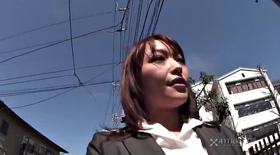 Yui, Japanese office, Japanese dildo, Uncensored, Office japanese, Japanese boss