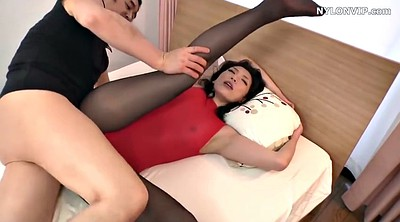 Japanese pantyhose, Japanese foot, Black japanese, Japanese black, Fuck pantyhose, Asian foot